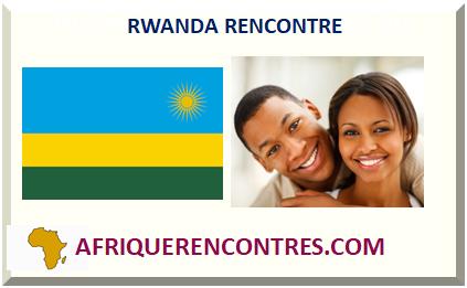 Première rencontre franco-rwandaise depuis les tensions